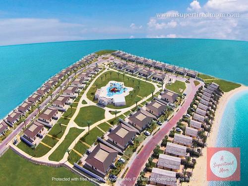 Aerial View DBR (2)