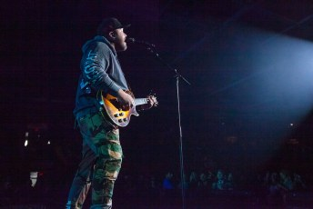 Old Dominion opener Mitchell Tenpenny Abbotsford Centre Feb. 7, 2020 by Tom Paillé-10