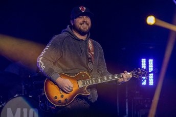 Old Dominion opener Mitchell Tenpenny Abbotsford Centre Feb. 7, 2020 by Tom Paillé-1