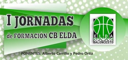 CLAUSURA I JORNADAS FORMACION 29-01-20
