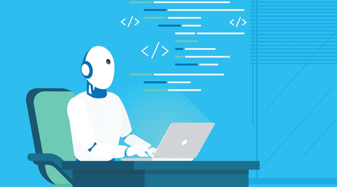 微軟完成訓練全球最大的Transformer語言模型
