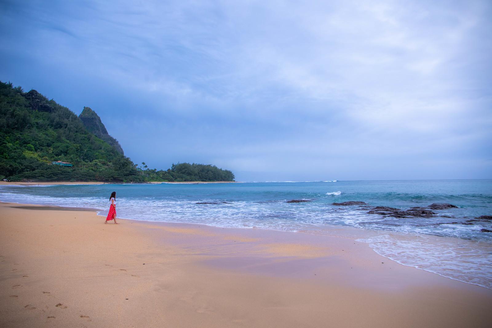 11.26. Kauai