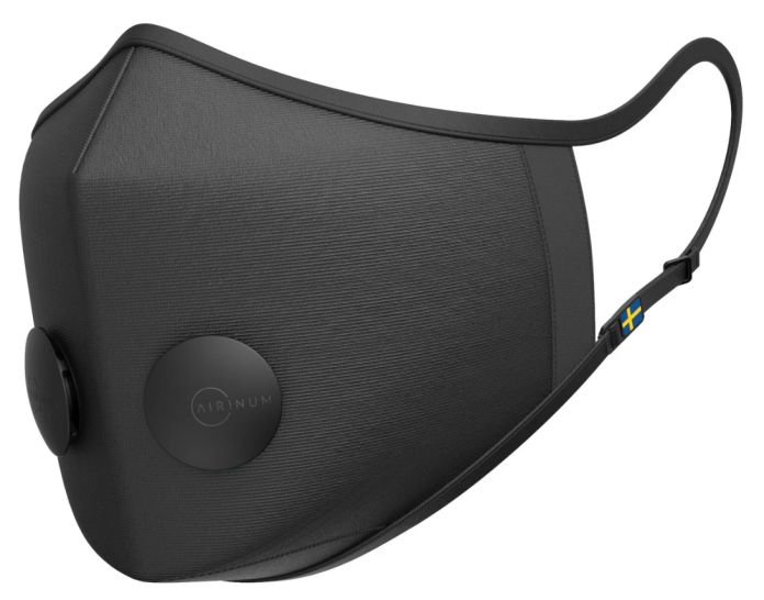 AIRINUM 2.0 Mask 口罩