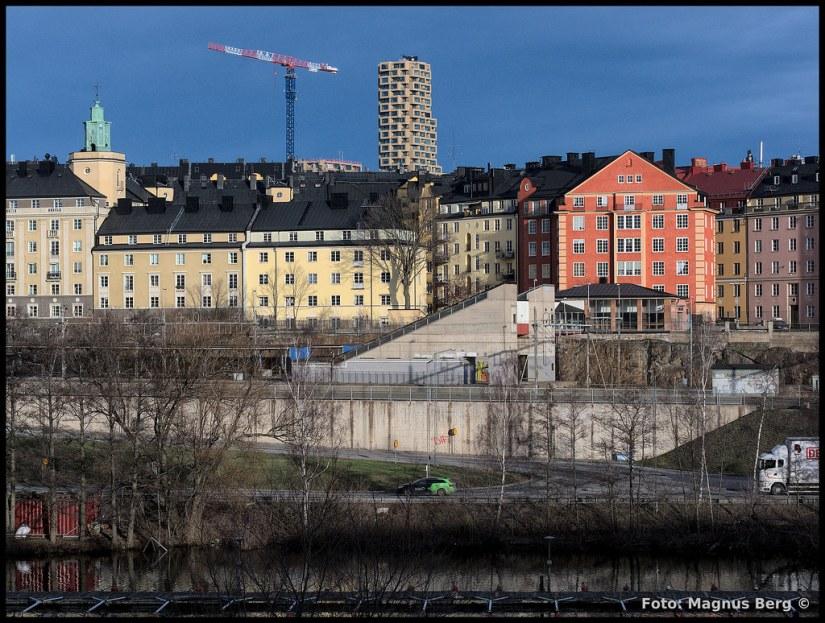 200123-001 - Klarastrandsleden