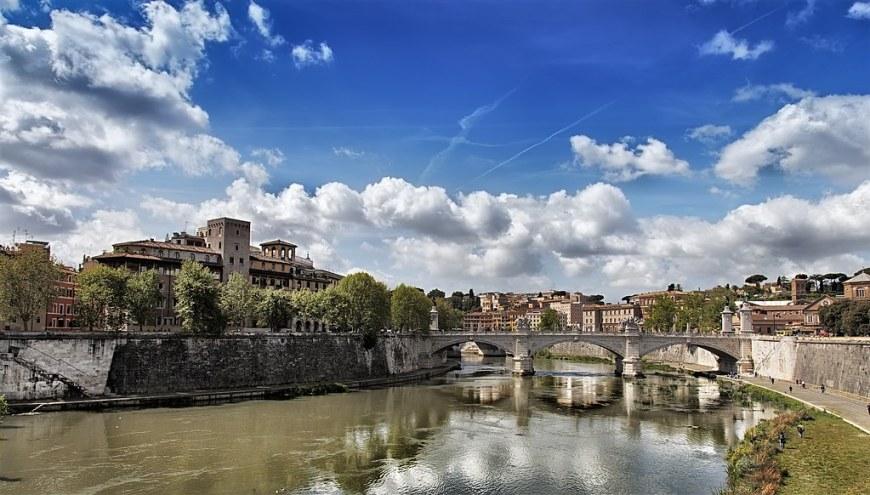 rome-1768206_1920