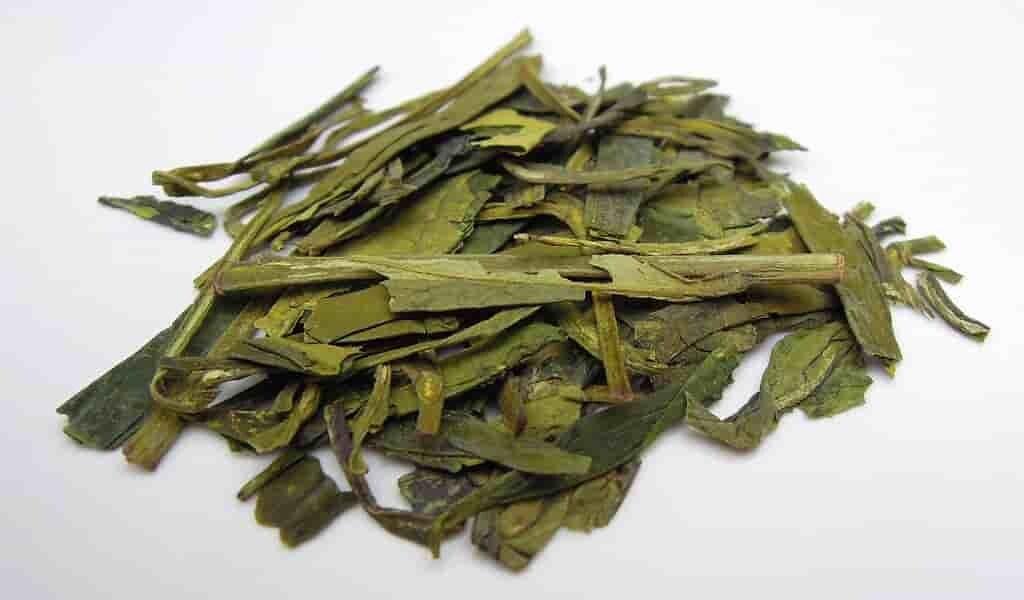 extrait-de-thé-vert-et-exercice-réduisent-la-stéatose-hépatique