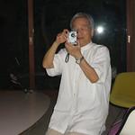 Mukai Shutaro Tokyo 2009