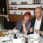 Meyer Voggenreiter & Uta Brandes & Paolo Tumminelli