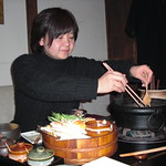 Ikeda Minako 2013