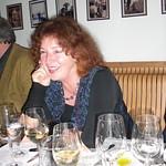 Angela Spizig