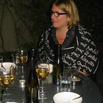 Mieke Gerritzen - Hahnenstr 2005