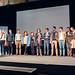 Symposium: »Familie am Abgrund Ursachen und Auswege« 15. Feb. 2020 in Böblingen
