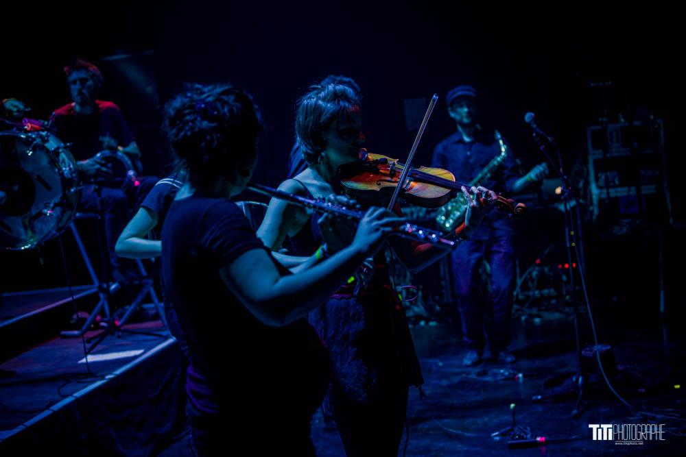 20200208-Clownest Orchestra-La Belle Electrique-9727.jpg