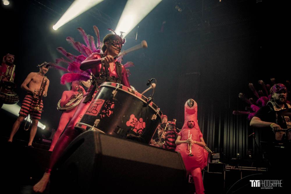 20200208-Pink It Black-La Belle Electrique-9745.jpg