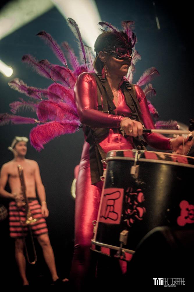 20200208-Pink It Black-La Belle Electrique-9747.jpg