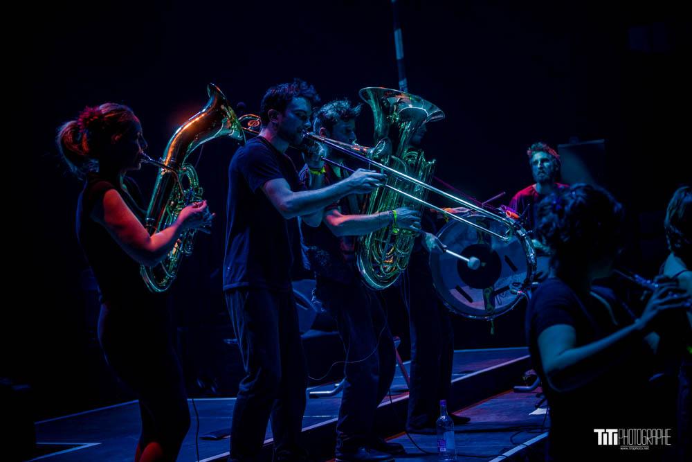 20200208-Clownest Orchestra-La Belle Electrique-9725.jpg