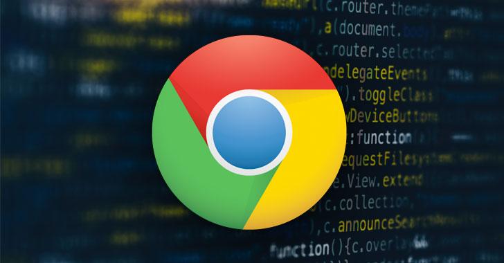 500個有害Chrome擴充套件竊取170萬使用者資料