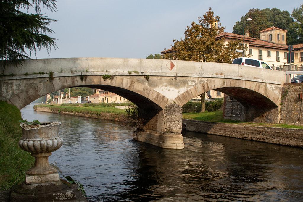 Cassinetta di Lugagnano 12102019-474A2708-yuukoma