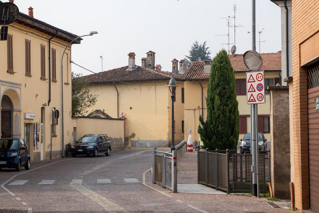 Cassinetta di Lugagnano 12102019-474A2710-yuukoma