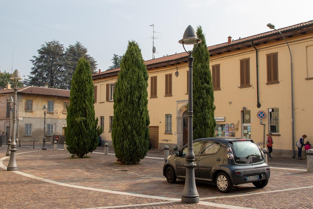 Cassinetta di Lugagnano 12102019-474A2717-yuukoma