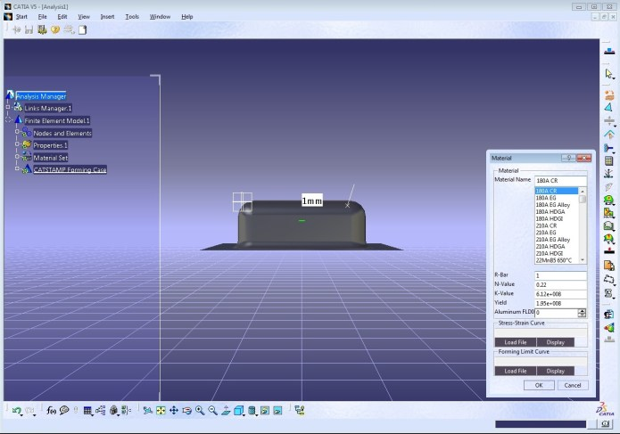 Working with FTI v5.2-5.5 Suite for CATIA V5R18-V6R2016x full