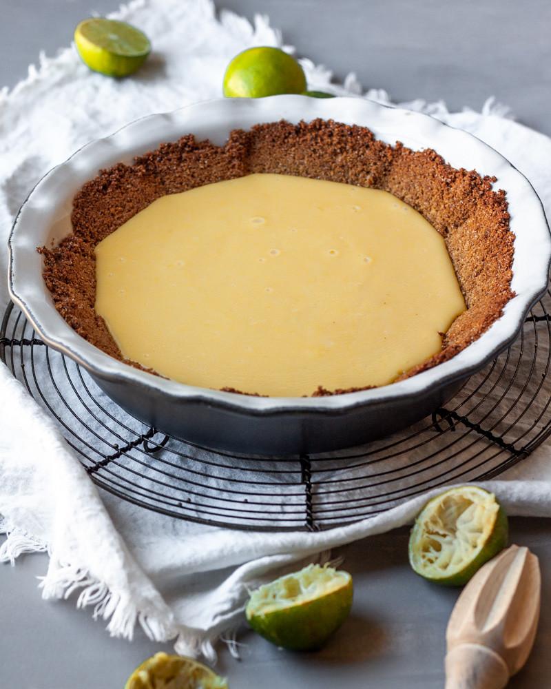 Key Lime Pie BLOG (1 of 6)