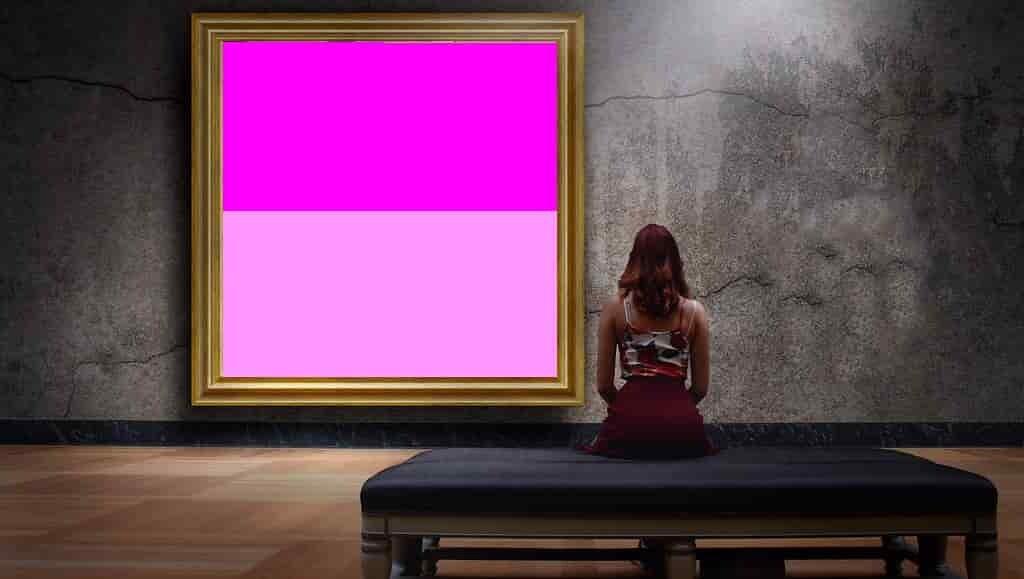 si-vous-aimez-les-tableaux-étranges-cela-est-la-faute-de-votre-cerveau