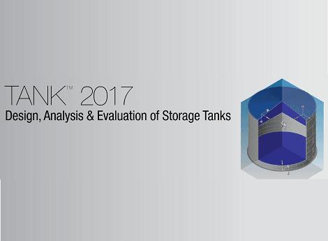 Hexagon PPM COADE TANK 2017 SP1 x86 x64 full