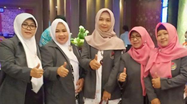 proses pencairan pinjaman BMT syariah