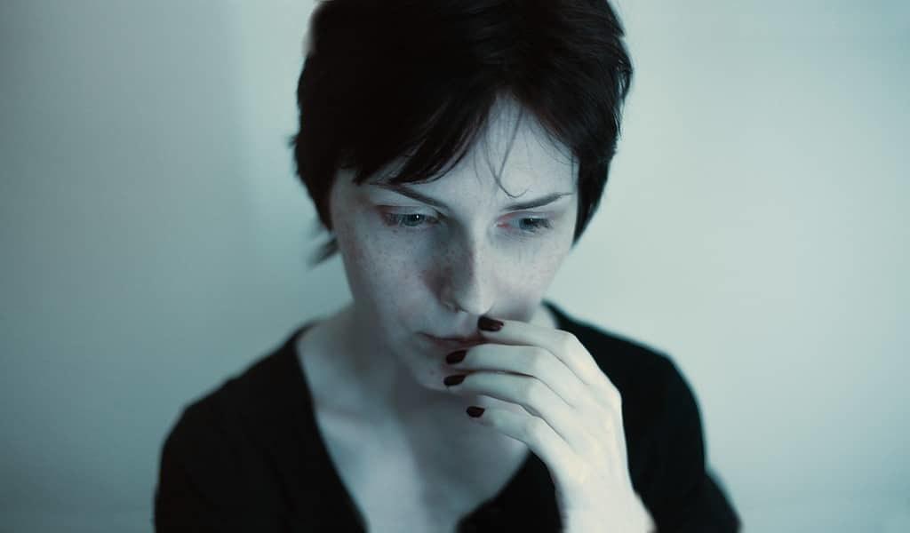 les-opioïdes-pour-masque-la-mémoire-de-la-peur