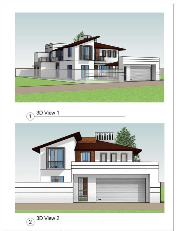 design rev4_006 - Copy