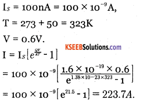 2nd PUC Electronics Question Bank Chapter 9 Power Electronics and its Applications 41