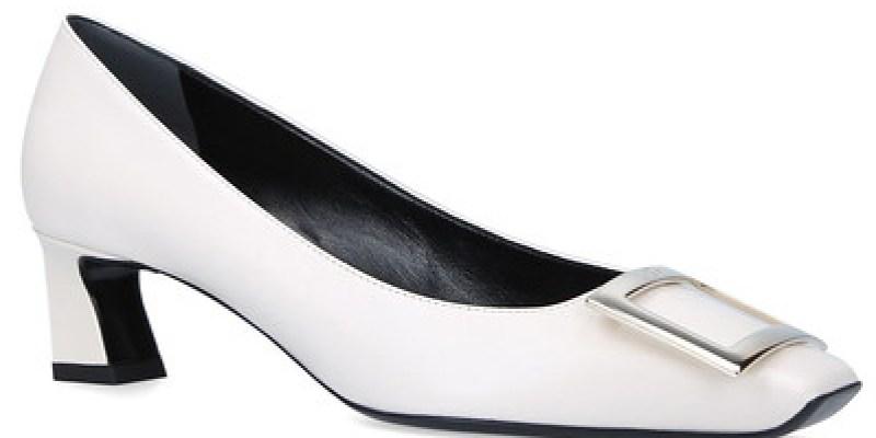 ▌折扣消息 ▌ Farfetch免運 + NAP鞋類85折  + Tessabit正價品85折