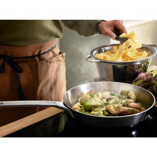 Electrolux Induction cooktop