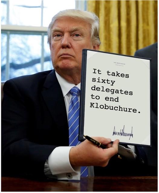 Trump_klobuchure