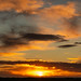 Akranes Sunset