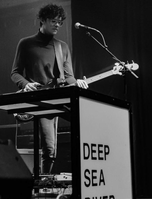 Deep Sea Diver-8 (1 of 1)