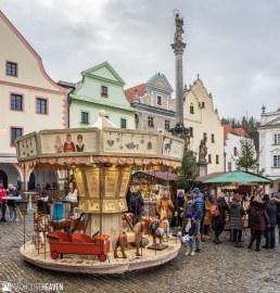 Czech Republic - 1432