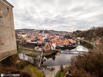 Czech Republic - 1614
