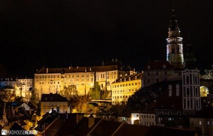 Czech Republic - 1584