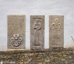 Czech Republic - 1447