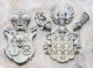 Czech Republic - 1832