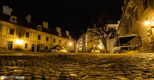 Czech Republic - 1807