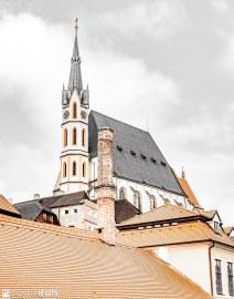 Czech Republic - 1732