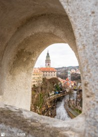 Czech Republic - 1701