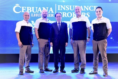 Cebuana Lhuillier insurance arm transforms into brokerage, ensures accessibility for Filipinos (2)