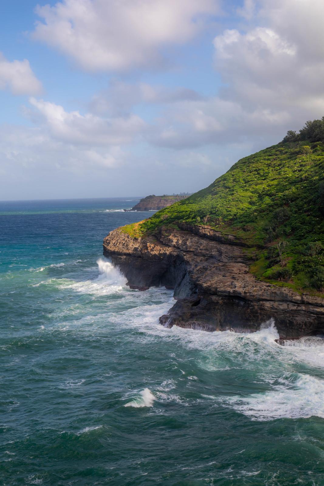 11.23. Kauai