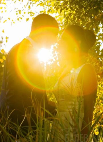 Соня и Илиян