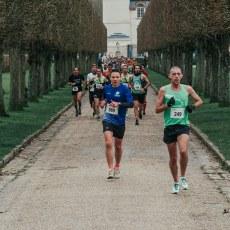 SemiRambouillet2020-8