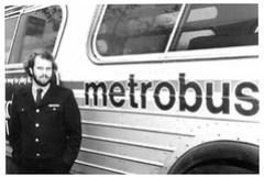 Craig Simpson, ATU 689 activist and officer: 1982
